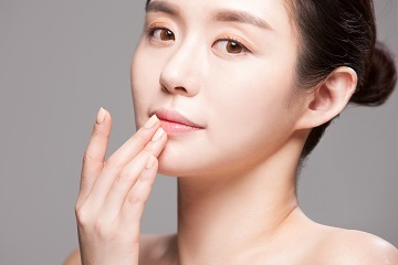 Korean beauty products&nbsp;<br>